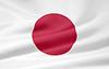 flag-japan